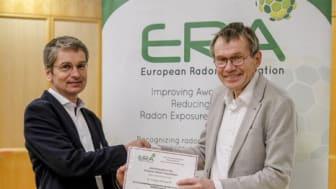 Tryggve Rönnqvist, ERA Award 2020.jpg