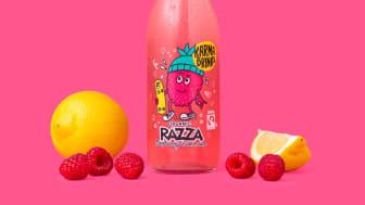 Karma Drinks – Razza
