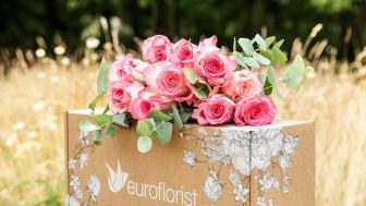 euroflorist_rosor.jpg