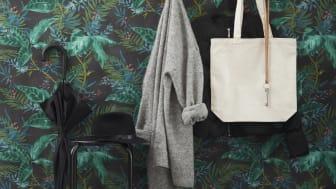 RUSTA_DIY_S3_2020_Wallpaper_Boutique Amazon