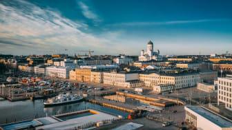 Suomalainen osaaminen kiinnostaa maailmalla. Kuvituskuva: Getty Images Pro