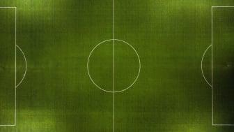 Utvalda spelare i Allsvenskan och oddsen för att de tar plats i EM-truppen till Euro 2020