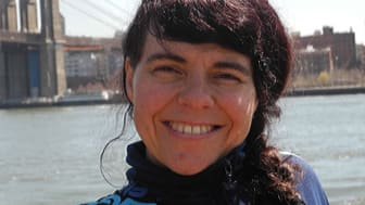 Dagmar Haase är KSLA:s tredje Wallenberg-professor