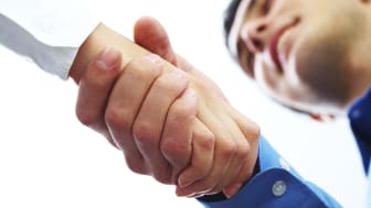 Overblik: Ny aftale om seniorpension for nedslidte