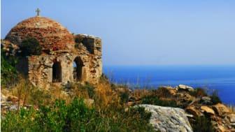 Grækenland , Skiathos