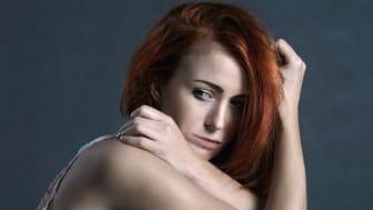 Kombinationen av sexuellt ofredande och en otrygg barndom gör sig påmind i vuxna relationer.