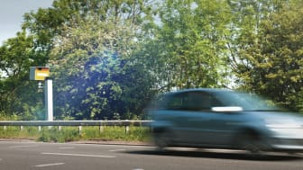 RAC comments on new sentencing guidelines for excessive speeders
