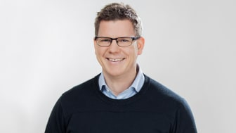 Rasmus Diesen on nimitetty Arla Suomen liiketoiminnan kehitysjohtajaksi