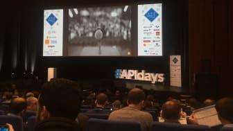 API Days Paris