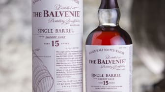 Whiskyexperten hjälper dig med den perfekta presenten till Fars dag