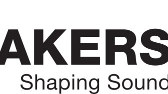 Podspeakers logo