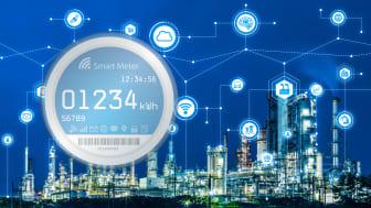 ONE Nordic utvecklar smartare energitjänster.