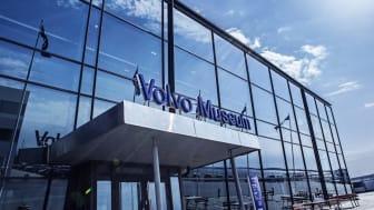 Volvo Museum Utsida.jpg