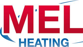 MELbus Heating