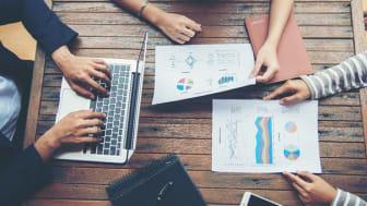 Verdien av et digitalt HR-system
