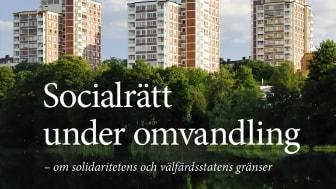 Socialrätt under omvandling
