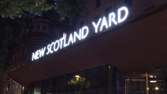 Two arrests made following a fatal stabbing in Brixton