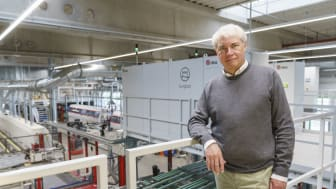 03 Jörg Loew, CEO burgbad AG