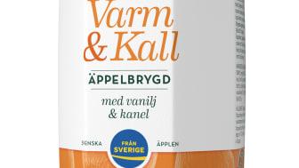 Varm & Kall