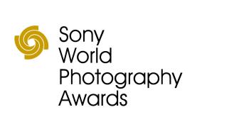 Rozpoczęcie konkursu  Sony World Photography Awards 2018:  nowe kategorie i wprowadzenie programu grantów