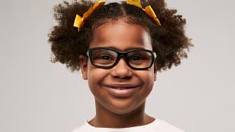 Alla ska se! Aktivitetsglasögon - gratis till alla barn mellan 5-12 med synfel!