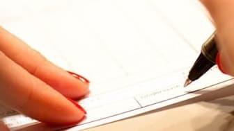 Gå inte miste om dina avtalsservitut när ny lag införs