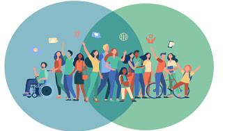 Förändringar i rekrytering och organisering av medborgerligt engagemang i ideella organisationer