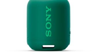 Sony_SRS-XB12_15
