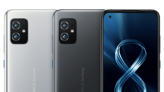 Zenfone 8_group shot_all color_01.png