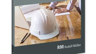 Bau-, Architekten- und Ingenieurvertragsrecht nach neuem BGB (3D/tif)
