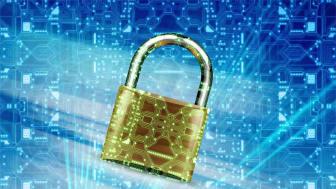 Den digitala utvecklingen har ökat behovet av digital säkerhet.