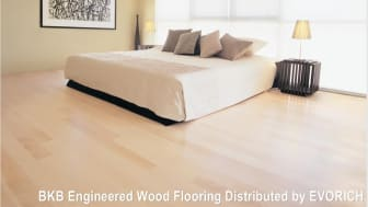 Laminate Flooring or Engineered Wood Flooring? Which one is better?