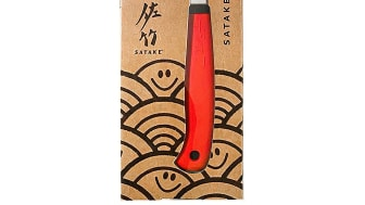 satake-barnkniv-7.jpg