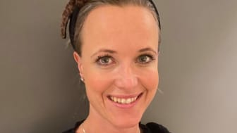 Marianne Bjørnstad Wessel Holst (36).