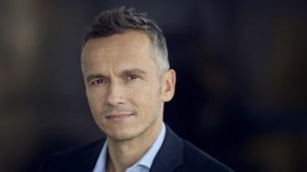 Wywiad z Marcinem Dobrockiem, Dyrektorem Zarządzającym Mondelez Polska i kraje bałtyckie