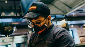 LOsteria_Delivery_Küche