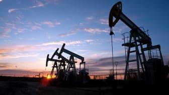 PKA ekskluderer verdens største olieselskab