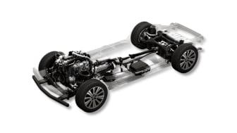 large_gasoline_engine_48v_mild_hev