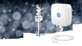 Välj rätt 5G-antenn