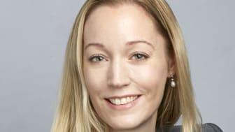 Karin Ancker