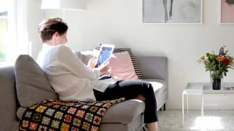 Blocket och Omocom lanserar unik begagnatförsäkring för privatpersoner mot dolda fel