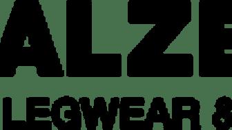 Italienska Calzedonia öppnar sin första butik i Göteborg på Nordstan