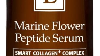 12328 Marine Flower Peptide Serum
