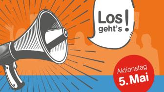 aktion-mensch-5-mai-banner-blau-orange