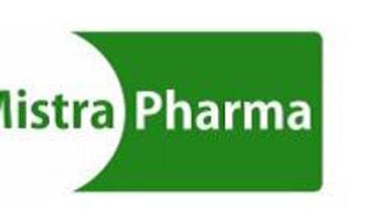 Nytt center för läkemedel och miljö