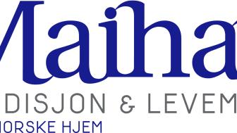 Logo Maihaugen