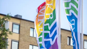 MKB Pride_11