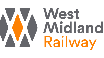 West Midlands Railway urges passengers to check before travelling on Sunday