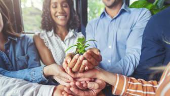 Zurich stellt Umwelt- und soziale Ziele in den Mittelpunkt der Impact-Investment-Strategie