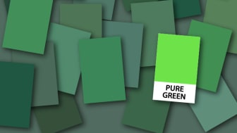 Green branding – pure green, or dirty green?